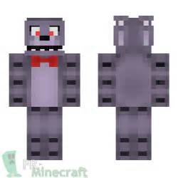 Freddycraft V1 4 Adds Things From Fnaf 1 2 3 And 4 Into Minecraft » Home Design 2017