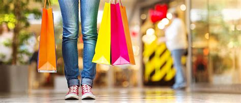 best black friday sales how to find the best shopping deals during the black