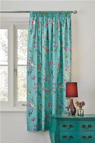 Bird Window Curtains Curtains Ideas 187 Bird Window Curtains Inspiring Pictures Of Curtains Designs And Decorating Ideas