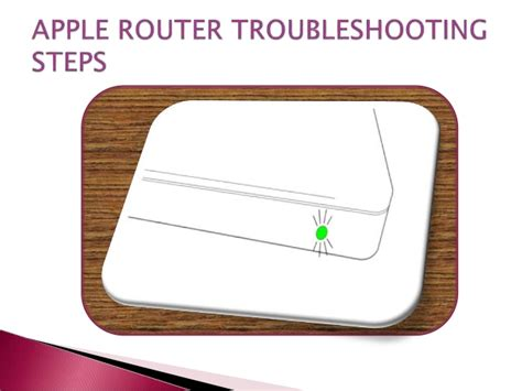 charter help desk phone number apple router troubleshooting steps technical customer