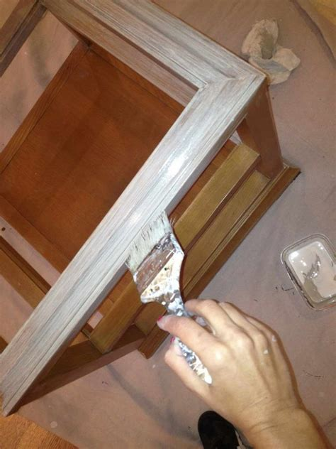 how to remove paint from woodwork 17 best images about paint from wood with great ease on