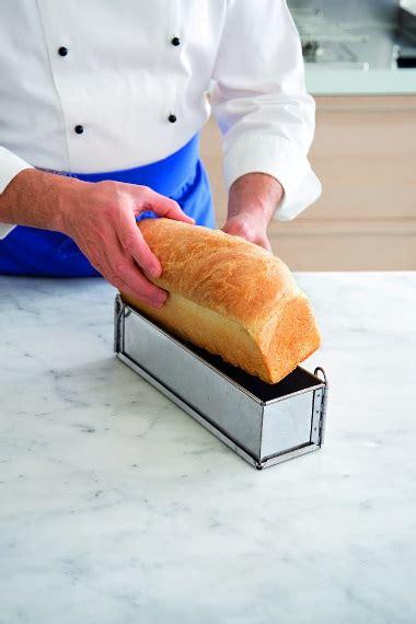 pane in cassetta fatto in casa pane in cassetta ricetta per farlo in casa