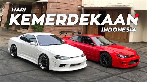 review text film merah putih carvlog donat merah putih video phim22 com
