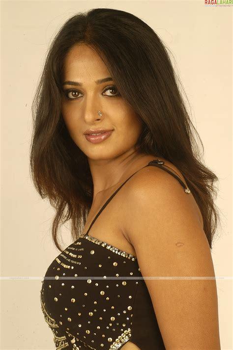 ragalahari actress a list horny indian s