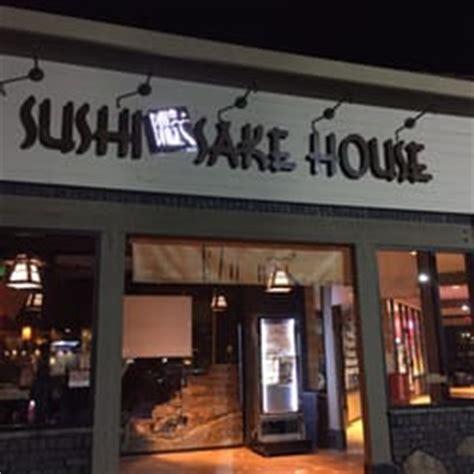 blue nami sushi sake house orangevale ca blue nami sushi sake house 269 foto s 454 reviews sushi 8811 greenback ln