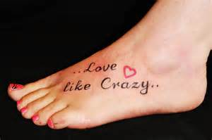 Words foot tattoo designs for women tattoo designs piercing body