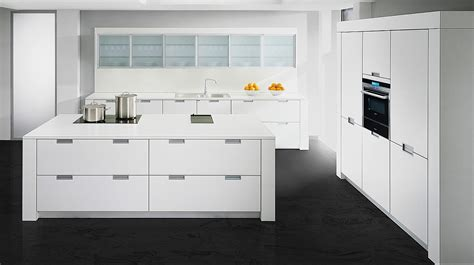 kommode weiß küche kommode wei 223 k 252 che