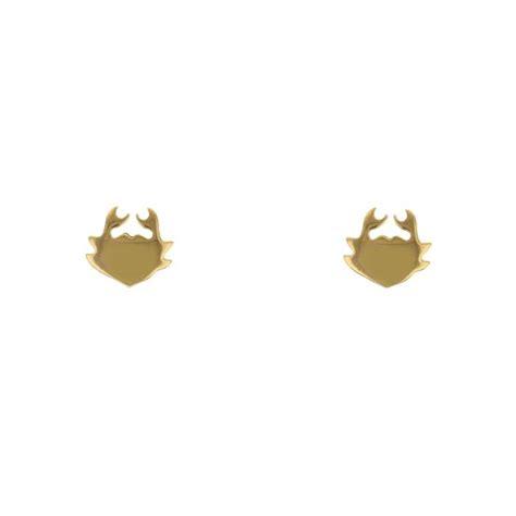 dodo pomellato orecchini orecchini pomellato dodo 278046 collector square