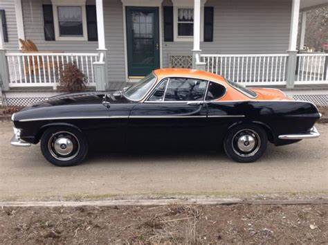 1800s volvo volvo 1800 p1800 1800s p1800s for sale photos technical
