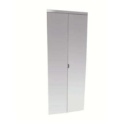 60 Bi Fold Closet Doors 60 X 80 Bi Fold Doors Interior Closet Doors The Home Depot