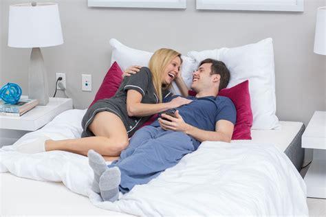 bed vs size comparison guide vs mattress ghostbed