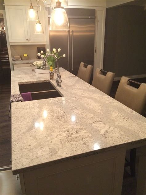Countertops Bc by 25 Best Ideas About Cambria Countertops On