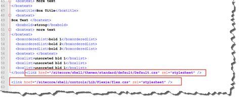 layout modification xml not working sitecore sheerresponse download error with xml alan