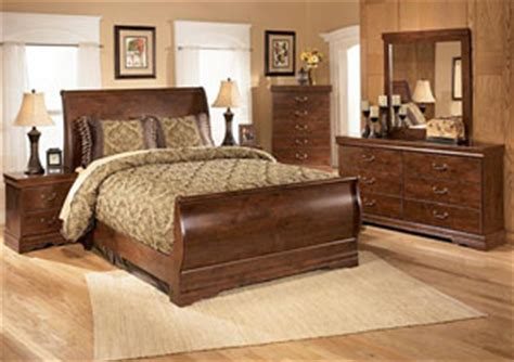 buy constellations black queen sleigh bed brooklyn furniture store 1 brooklyn furniture brooklyn ny furniture store