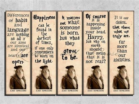 printable bookmarks harry potter 64 best mark that page images on pinterest bookmarks