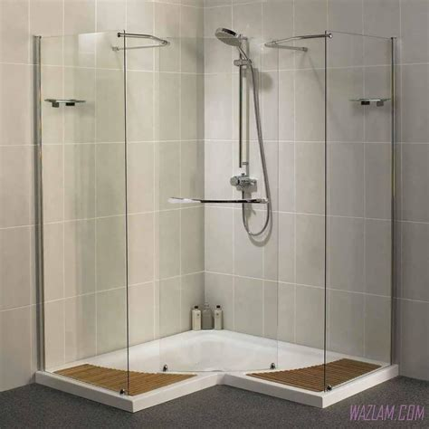 bathroom shower doors ideas bathroom shower single shower door shower over bath