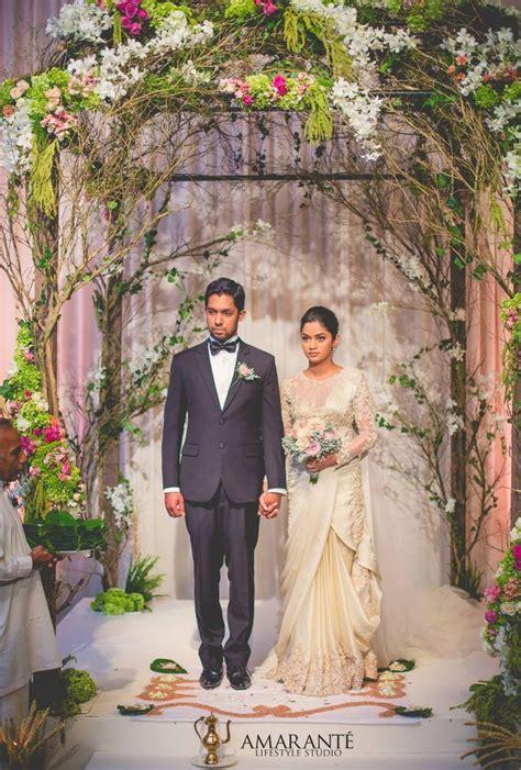 10 best Poruwa Sri Lanka Kandy / kandyan. www.facebook.com