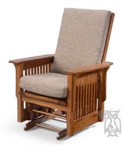 Bedroom Furniture Bay Area hoot judkins furniture san francisco san jose bay area