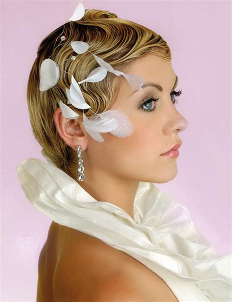 25 best wedding hairstyles for hair 2012 2013 hairstyles 2017 2018 most