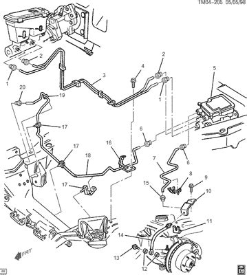 dodge 3500 blower motor resistor location, dodge, get free