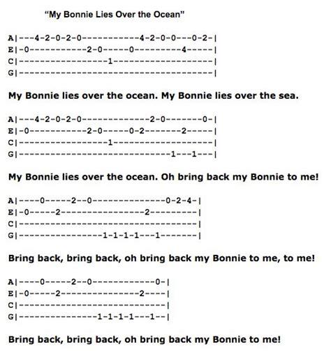 strumming pattern for you are my sunshine ukulele 52 best ukulele fingerpicking patterns images on pinterest