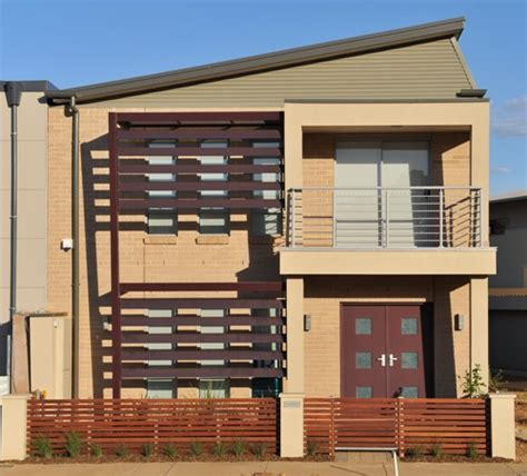 Karpet Untuk Atap Rumah model atap rumah minimalis untuk hunian modern anda