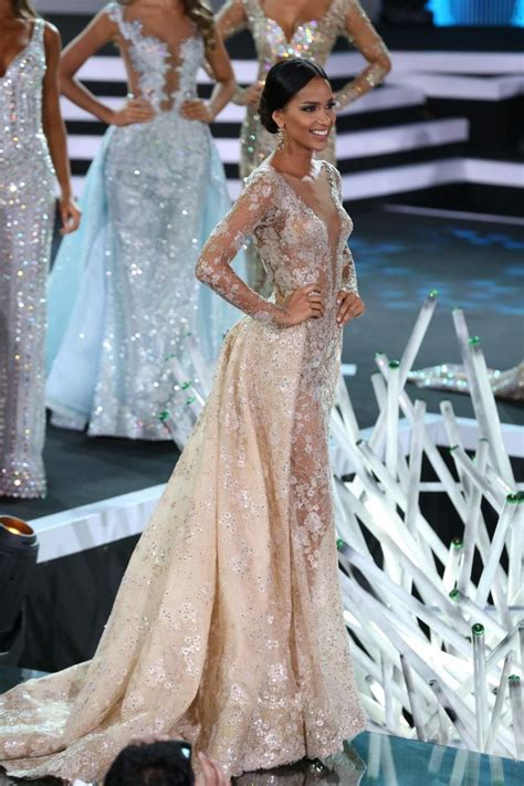 voyforums miss colombia universal beauty mb caroldoey 17 best images about pageanт qυeen on pinterest