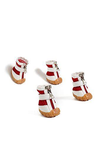 shoes for yorkies small boots mesh shoes for yorkie pomeranian maltese chihuahua shih tsu