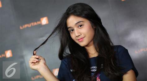 senarai film remaja indonesia 6 wajah baru yang bersinar di sinetron remaja sctv