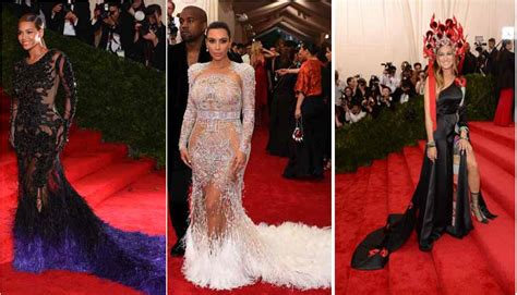 2015 met gala theme quot china through the looking glass quot
