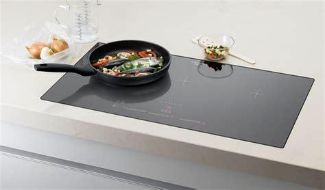 piano cottura facile da pulire scegliere gli elettrodomestici per la cucina consigli