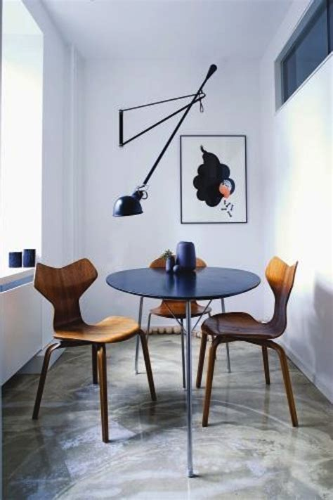 breakfast table ideas for small spaces artisan crafted breakfast table ideas for small spaces artisan crafted