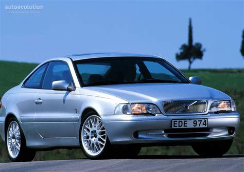 how do cars engines work 1998 volvo c70 free book repair manuals volvo c70 specs 1998 1999 2000 2001 2002 autoevolution