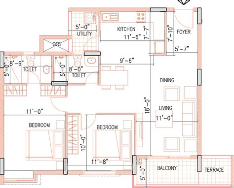 one canada square floor plan 100 one canada square floor plan 2 story home plans canada escortsea 10 holloway circus