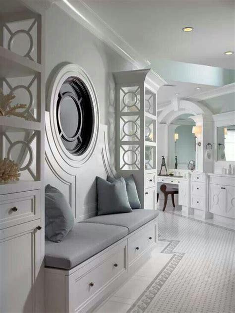 Bathroom And Area by Gorgeous Bathroom Sitting Area New Home Ideas