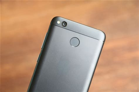 redmi 4x xiaomi redmi 4x matte black photos