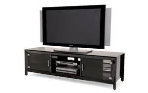 Modern Tv by Modern Tv Stands From Elite Manufacturing