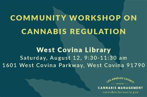 Virtual Home Design Site Floorplanner by West Covina Library La County Cannabis Regulation