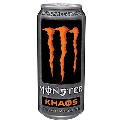 energy drink taste test energy drink taste test who will win anti foodie