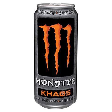 Kaos Energi energy drink taste test who will win anti foodie