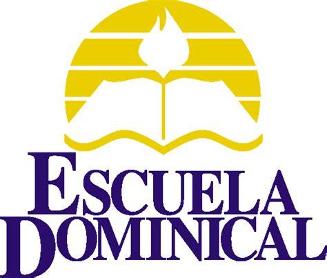 ministerio de nios escuela dominical 325 clases centro cristiano eben ezer ad cuscatancingo el salvador