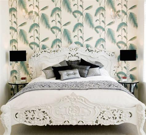design inspiration  rejuvenating rooms