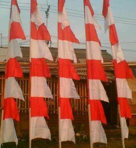 Bendera Merah Putih Untuk Di Meja bendera merah putih harga termurah untuk grosir bogor primajaya stationery grosir alat tulis