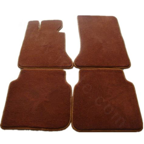 Brown Car Floor Mats buy wholesale quality tailored winter genuine sheepskin