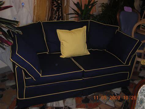 nicolini divani tappezzeria nicolini realizzazione fodera per divano a