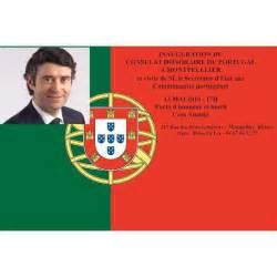 traductions portugais bureau commerce traductions