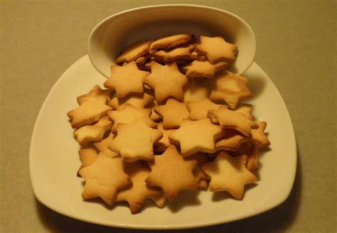 cucinare biscotti imparando a cucinare biscotti con farina di riso