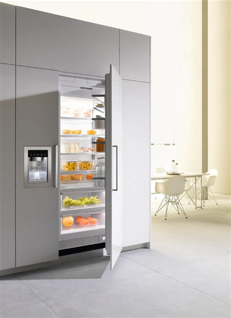 universal appliance and kitchen center miele kitchen appliances modern kitchen los angeles