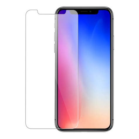 Tempered Glass Iphone 66s7 iphone x tempered glass screen protector