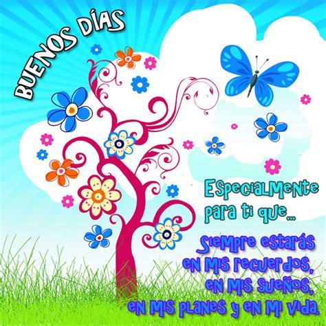 imagenes de buenos dias animadas en español imagenes de buenos dias gratis para facebook imagui